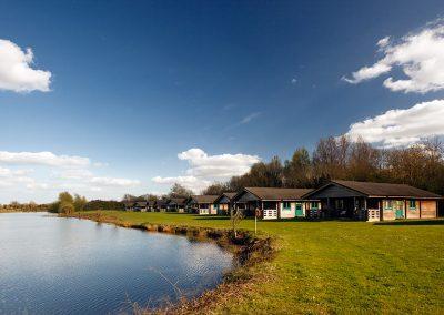 lake-pochard-holiday-lodges