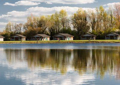 lake-pochard-holiday-lodges2