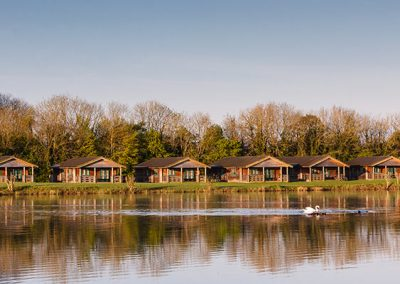 lake-pochard-holiday-lodges3