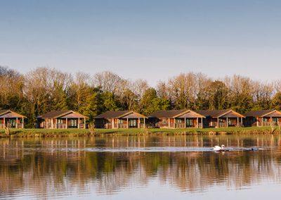 lake-pochard-holiday-lodges3
