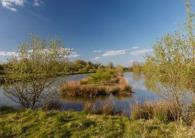walters-lake