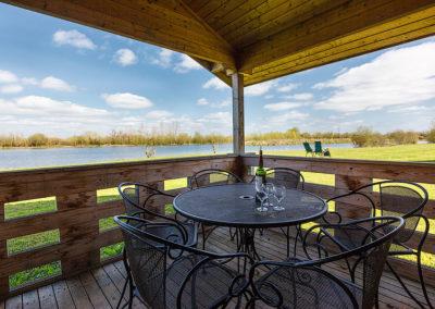 view-from-veranda